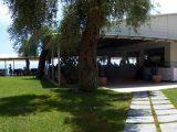 Hotel Scheria Beach, Krf-Dasia