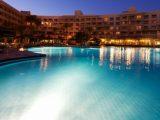 Hotel Sindbad Beach Resort, Hurgada