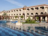 Hotel Sunrise Mamlouk Palace Resort, Hurgada