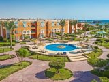 Hotel Sunrise Select Garden, Hurgada
