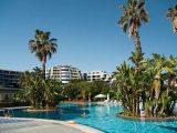 Susesi Deluxe Spa Resort, Belek