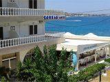 Hotel Zorbas, Krit-Hersonisos