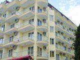 HOTEL ASLI, Marmaris-Siteler