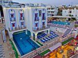 Club Vela Hotel, Bodrum-Gumbet