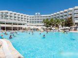 Hotel Maritim Saray Regency Resort & Spa, Side