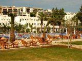 Nagi Beach Hotel, Bodrum-Gumbet