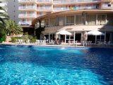 Hotel Pinero Tal, Majorka-El Arenal