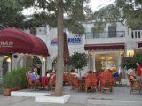 Serhan Hotel, Bodrum-Gumbet