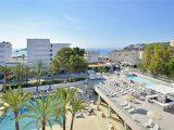 Hotel Sol House The Studio-Calvia Beach, Majorka-Magaluf