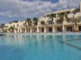 Hotel Club Aqua Fun, Hurgada