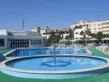 Hotel Festival Shedwan Golden Beach Resort, Hurgada