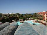 Hotel Geisum, Hurgada