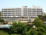 Hotel Bella Napa Bay, Kipar-Aja Napa