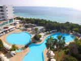 Hotel Grecian Bay, Kipar-Aja Napa