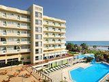 Hotel Lordos Beach, Kipar-Larnaka
