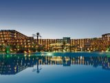 Hotel Noah's Ark Deluxe Hotel & Spa, Kipar-Famagusta