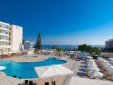 Hotel Odessa, Kipar-Protaras