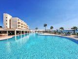 Hotel Piere Anne Beach, Kipar-Aja Napa