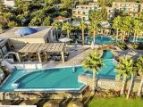 Hotel Sentido Blue Sea, Krit-Stalida