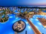Hotel Stella Island Luxury Resort & Spa, Krit-Hersonisos