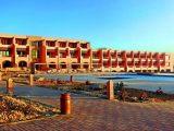 Hotel Viva Blue Resort Sharm, Hurgada-Soma Bay