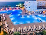 Hotel Vuni Palace Hotel & Casino, Kipar-Kirenija