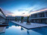 Hotel Insula Alba Resort & Spa, Krit-Hersonisos