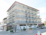 Vila Olympic House New Appartments, Nei Pori