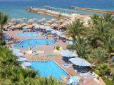HOTEL TRITON EMPIRE BEACH, Hurgada