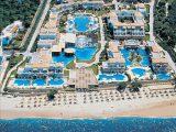 Hotel Aldemar Royal Mare Luxury Resort & Thalasso, Krit-Iraklion