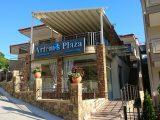 Artemis Plaza Hotel, Kasandra-Agia Paraskevi