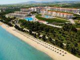 Hotel Ikos Oceania, Kasandra-Nea Moudania