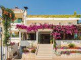 Loutra Beach Hotel, Kasandra-Agia Paraskevi