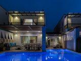 Sunny Villas, Kasandra-Hanioti