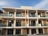 Kuća Sarti Holidays, Sarti