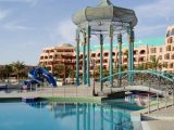 Hotel Golden 5 Paradise Resort, Hurgada