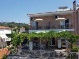 Kuća Agnadi, Sarti