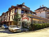 Hotel Friends, Bugarsko - Bansko