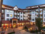 Hotel Grand Royale Spa, Bugarska - Bansko