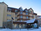 Hotel Bansko, Bugarska - Bansko
