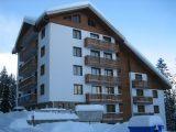 Apart. Hotel Nevada, Bugarska - Pamporovo