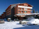 Hotel Prespa, Bugarska - Pamporovo