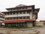 Hotel Trinity, Bugarska - Bansko