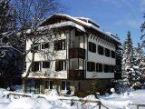 Hotel Victoria, Bugarska - Borovec