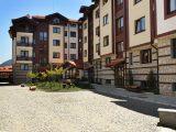 Hotel Winslow Highland, Bugarska - Bansko