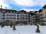 Hotel Mountain Paradise, Bugarska - Bansko