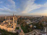 Putovanje - Istanbul - Dan zaljubljenih - Dan državnosti - Sretenje - 3 noćenja, avionom
