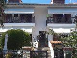 Vila Jotis, Jerisos