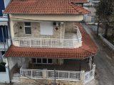 Vila Matula 2, Leptokarija
