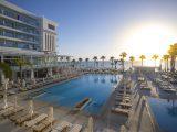 Hotel Constantinos the Great Beach - Kipar, Protaras